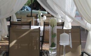 Vitalia Hotel & Resort Hotel *** / 1
