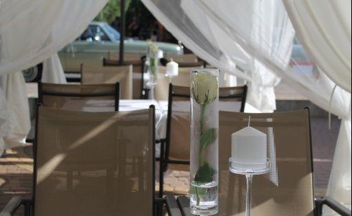 Hotel *** Vitalia Hotel & Resort / 40