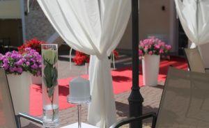 Vitalia Hotel & Resort Hotel *** / 15