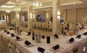 Vitalia Hotel & Resort Hotel *** / 2