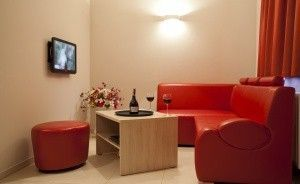 Vitalia Hotel & Resort Hotel *** / 5