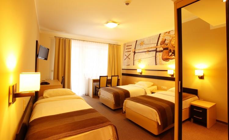 Hotel *** Vitalia Hotel & Resort / 15