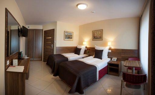 zdjęcie pokoju, Hotel SORAY***Kraków -Wieliczka, Wieliczka