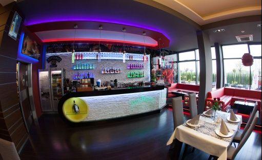 zdjęcie usługi dodatkowej, Hotel SORAY***Kraków -Wieliczka, Wieliczka