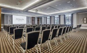zdjęcie sali konferencyjnej, Hotel Spa Dr Irena Eris Polanica Zdrój, Polanica-Zdrój