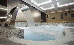 zdjęcie usługi dodatkowej, Hotel Spa Dr Irena Eris Polanica Zdrój, Polanica-Zdrój