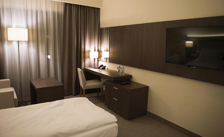 Hotel **** Hotel Kosma **** / 9