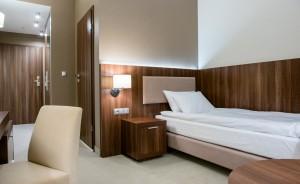 Hotel Kosma **** Hotel **** / 4