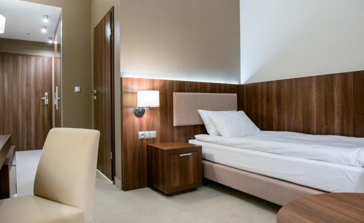 Hotel **** Hotel Kosma **** / 8