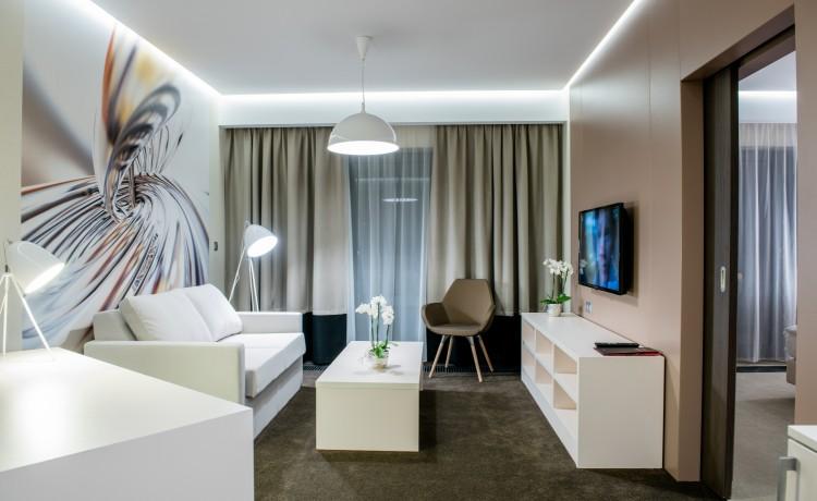 Hotel **** Hotel Kosma **** / 5