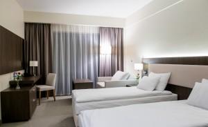 Hotel Kosma **** Hotel **** / 0