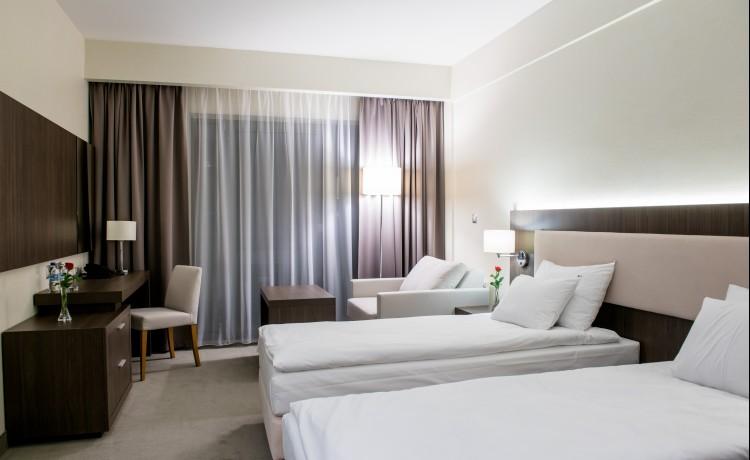 Hotel **** Hotel Kosma **** / 4