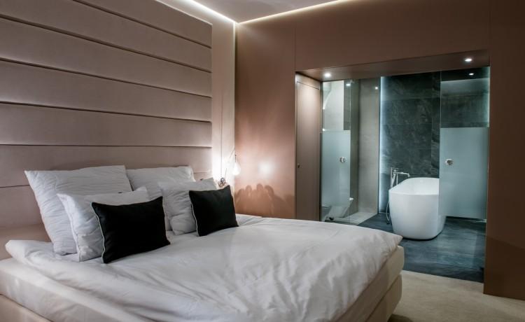 Hotel **** Hotel Kosma **** / 6