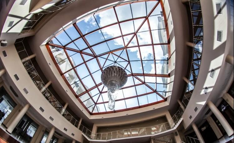 Hotel **** BINKOWSKI RESORT**** Centrum konferencyjno-hotelowe / 20