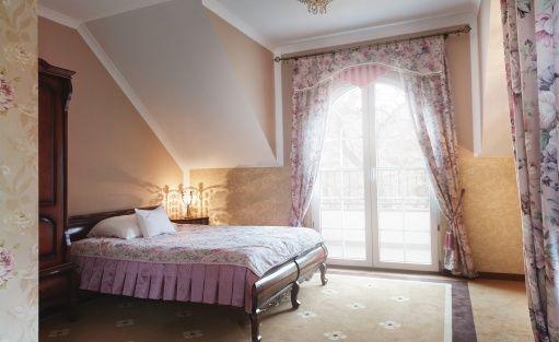 Hotel **** BINKOWSKI RESORT**** Centrum konferencyjno-hotelowe / 51
