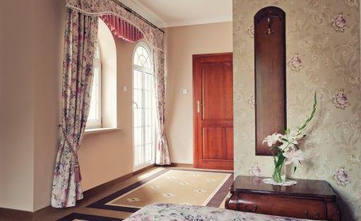 Hotel **** BINKOWSKI RESORT**** Centrum konferencyjno-hotelowe / 54