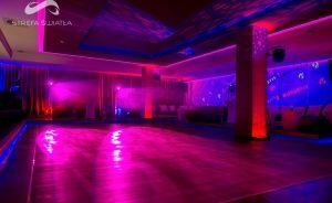 BINKOWSKI RESORT**** Centrum konferencyjno-hotelowe Hotel **** / 13