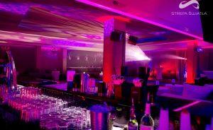 BINKOWSKI RESORT**** Centrum konferencyjno-hotelowe Hotel **** / 12