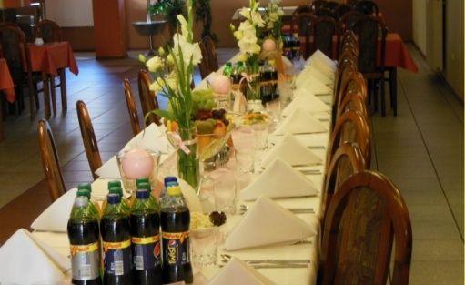 zdjęcie usługi dodatkowej, Hotel Victoria Olkusz, Olkusz