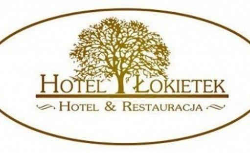 zdjęcie obiektu, Hotel Łokietek, Czajowice