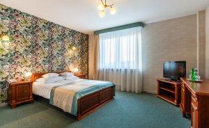 Hotel La Mar Hotel *** / 1