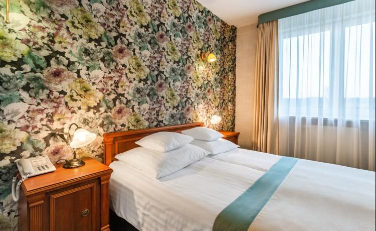 Hotel *** Hotel La Mar / 5