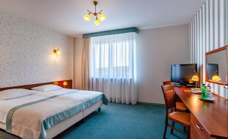 Hotel *** Hotel La Mar / 9