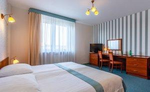 Hotel La Mar Hotel *** / 5