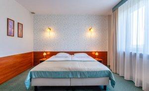 Hotel La Mar Hotel *** / 6