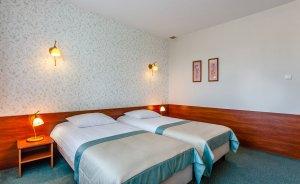 Hotel La Mar Hotel *** / 7