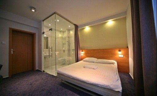 zdjęcie pokoju, EuroMotel 2, Góra Kalwaria