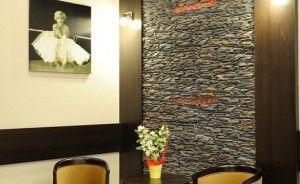 zdjęcie sali konferencyjnej, Hotel-Restauracja Aquarius, Ciechocinek