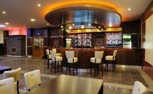 zdjęcie usługi dodatkowej, Hotel-Restauracja Aquarius, Ciechocinek
