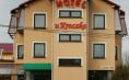 zdjęcie obiektu, Hotel U Kroczka, Rzeszów