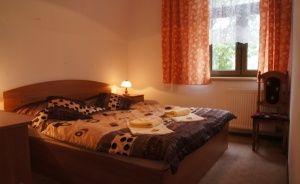 zdjęcie pokoju, Pensjonat LIDER***, Szklarska Poręba