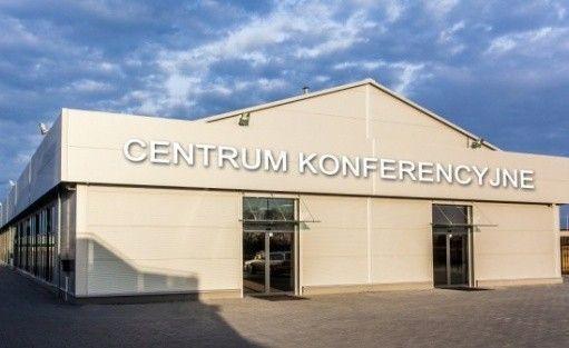 zdjęcie obiektu, Terminal Hotel, Wrocław