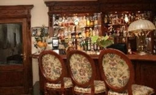 zdjęcie usługi dodatkowej, Hotel Pod Złotą Różą, Kielce