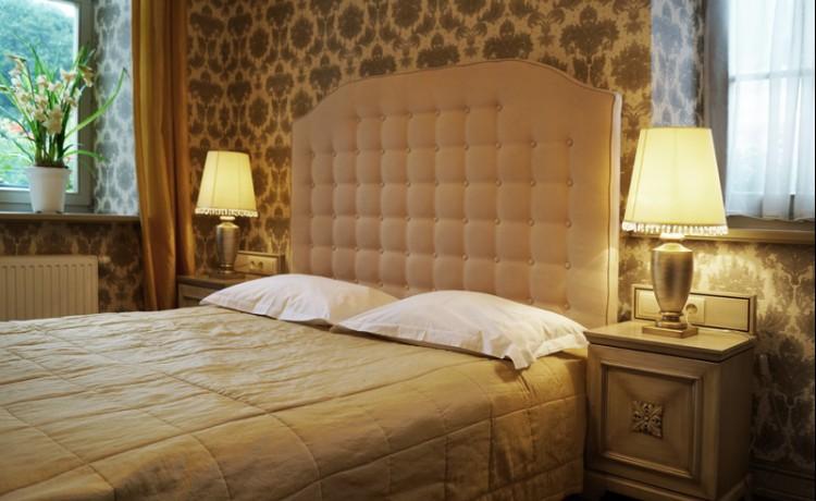 Hotel *** Hotel Berberys / 18