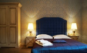 Hotel Berberys Hotel *** / 2