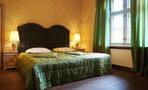 Hotel Berberys Hotel *** / 0