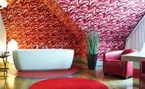 zdjęcie pokoju, Hotel Berberys, Kazimierz Dolny
