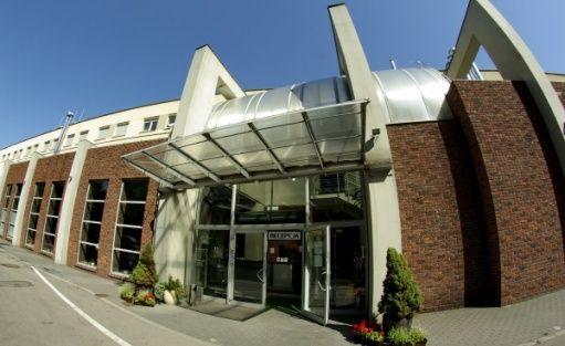 Hotel Liburnia