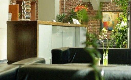 zdjęcie pokoju, Hotel Liburnia, Cieszyn