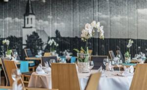 Regatta Hotel Restauracja & Spa**** Hotel **** / 1