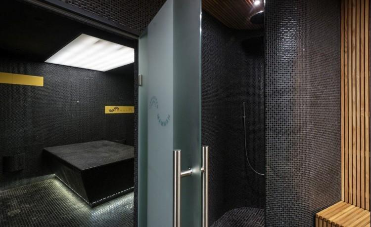 Hotel **** Regatta Hotel Restauracja & Spa**** / 16