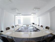 Centrum Rozwoju Nowoczesnych Form Biznesu