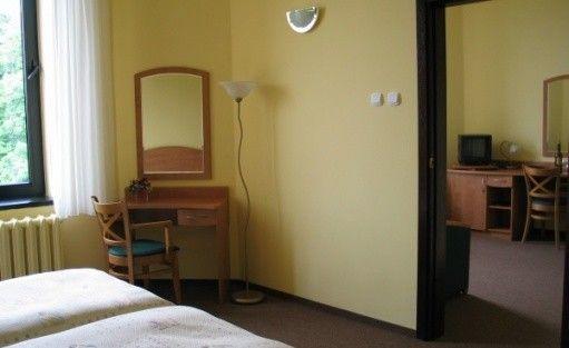 zdjęcie pokoju, Wytwórnia SmaQ, Poznań