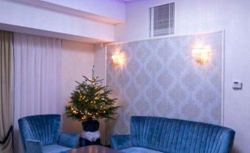 zdjęcie pokoju, Rezydencja pod Orłami, Lubaczów