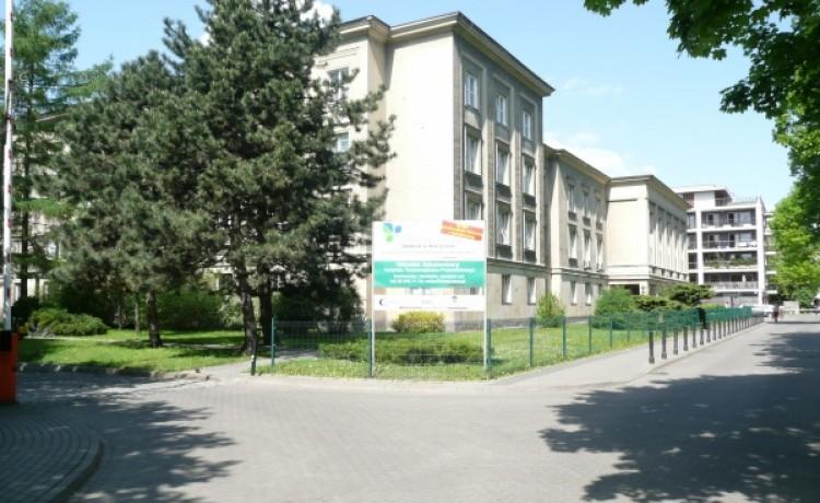 Ośrodek Szkoleniowy ITP