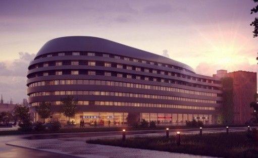 OVO Wrocław